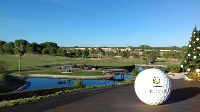 Golf-Lo-Romero-1