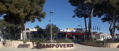 Campoverde-sign