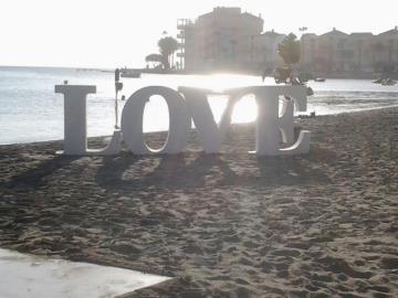 James--Wedding-Beach-2014