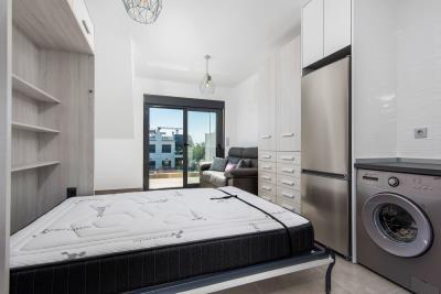 Studio-Apartment-c