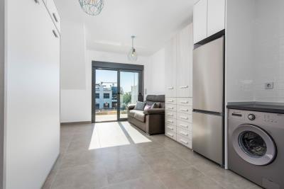 Studio-Apartment-d