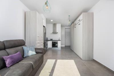 Studio-Apartment-e
