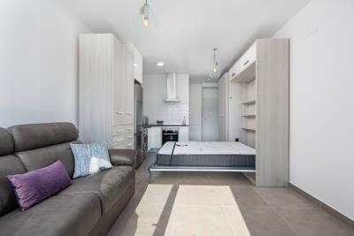 Studio-Apartment-f