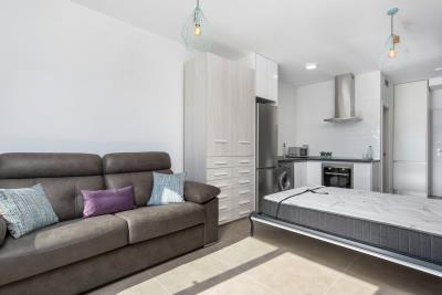 Studio-Apartment-g