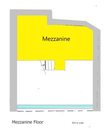 Mezzanine-1