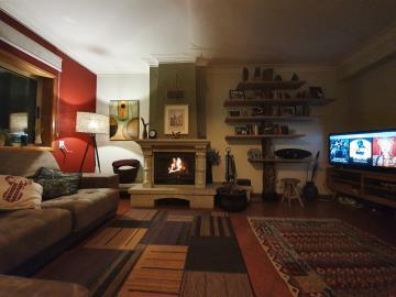 Living-room-night
