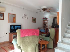 Image No.2-Bungalow de 2 chambres à vendre à Torrevieja
