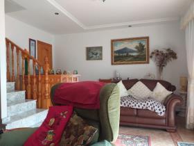 Image No.3-Bungalow de 2 chambres à vendre à Torrevieja