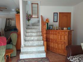 Image No.6-Bungalow de 2 chambres à vendre à Torrevieja