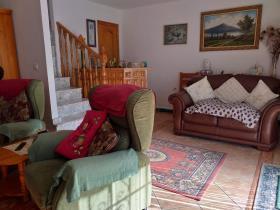 Image No.5-Bungalow de 2 chambres à vendre à Torrevieja