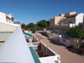 Image No.1-Bungalow de 2 chambres à vendre à Torrevieja