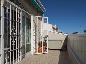 Image No.8-Bungalow de 2 chambres à vendre à Torrevieja