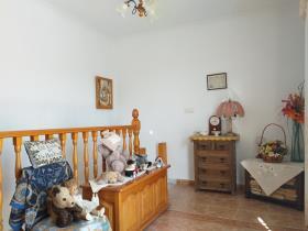 Image No.7-Bungalow de 2 chambres à vendre à Torrevieja