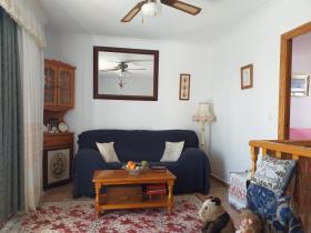 Image No.9-Bungalow de 2 chambres à vendre à Torrevieja