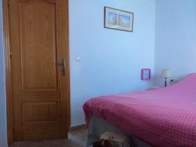 Image No.10-Bungalow de 2 chambres à vendre à Torrevieja