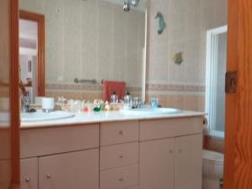 Image No.11-Bungalow de 2 chambres à vendre à Torrevieja