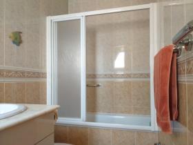Image No.12-Bungalow de 2 chambres à vendre à Torrevieja