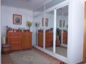 Image No.13-Bungalow de 2 chambres à vendre à Torrevieja