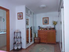 Image No.14-Bungalow de 2 chambres à vendre à Torrevieja