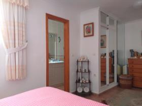 Image No.15-Bungalow de 2 chambres à vendre à Torrevieja