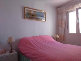 Image No.16-Bungalow de 2 chambres à vendre à Torrevieja