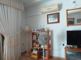 Image No.17-Bungalow de 2 chambres à vendre à Torrevieja