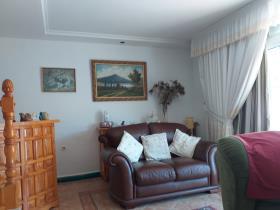 Image No.18-Bungalow de 2 chambres à vendre à Torrevieja