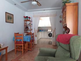 Image No.19-Bungalow de 2 chambres à vendre à Torrevieja