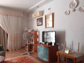 Image No.20-Bungalow de 2 chambres à vendre à Torrevieja