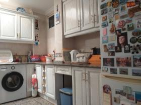Image No.21-Bungalow de 2 chambres à vendre à Torrevieja