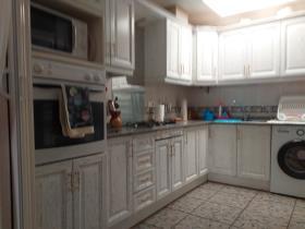 Image No.22-Bungalow de 2 chambres à vendre à Torrevieja