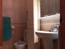 Image No.23-Bungalow de 2 chambres à vendre à Torrevieja