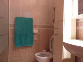 Image No.25-Bungalow de 2 chambres à vendre à Torrevieja