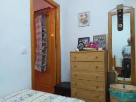 Image No.26-Bungalow de 2 chambres à vendre à Torrevieja