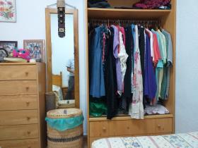 Image No.27-Bungalow de 2 chambres à vendre à Torrevieja