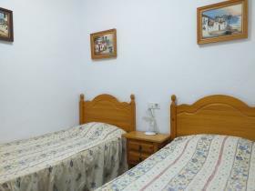 Image No.28-Bungalow de 2 chambres à vendre à Torrevieja