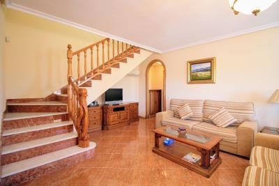 Stunning-3-Bedroom-2-Bath-Los-Altos-Detached-Villa_01---Copy