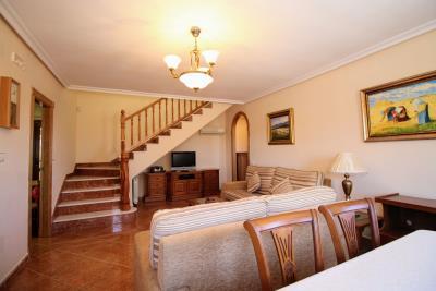 Stunning-3-Bedroom-2-Bath-Los-Altos-Detached-Villa_05---Copy