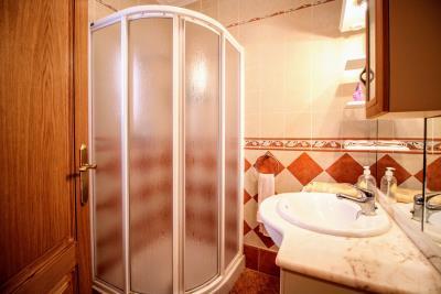 Stunning-3-Bedroom-2-Bath-Los-Altos-Detached-Villa_08