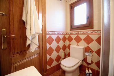 Stunning-3-Bedroom-2-Bath-Los-Altos-Detached-Villa_09