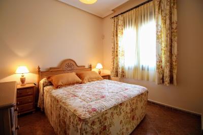 Stunning-3-Bedroom-2-Bath-Los-Altos-Detached-Villa_15