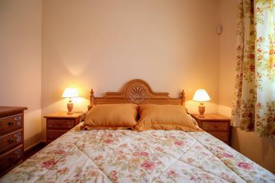 Stunning-3-Bedroom-2-Bath-Los-Altos-Detached-Villa_16