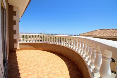 Stunning-3-Bedroom-2-Bath-Los-Altos-Detached-Villa_19