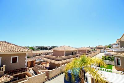 Stunning-3-Bedroom-2-Bath-Los-Altos-Detached-Villa_22