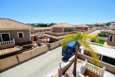 Stunning-3-Bedroom-2-Bath-Los-Altos-Detached-Villa_23