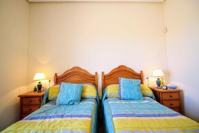 Stunning-3-Bedroom-2-Bath-Los-Altos-Detached-Villa_24