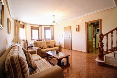 Stunning-3-Bedroom-2-Bath-Los-Altos-Detached-Villa_25
