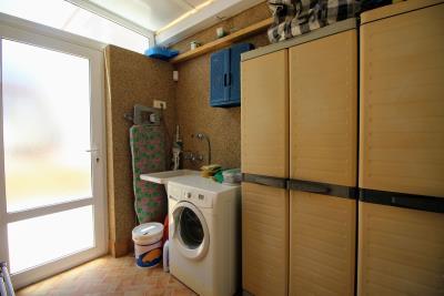 Stunning-3-Bedroom-2-Bath-Los-Altos-Detached-Villa_26
