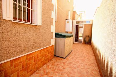 Stunning-3-Bedroom-2-Bath-Los-Altos-Detached-Villa_28