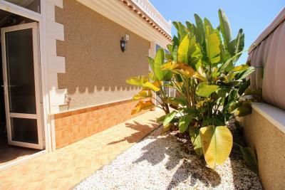 Stunning-3-Bedroom-2-Bath-Los-Altos-Detached-Villa_29